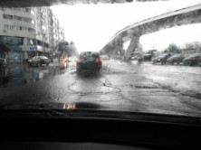 inundatii-buc2-620x465